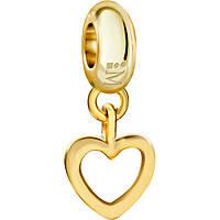 charm unisex gioielli Morellato SAFZ12