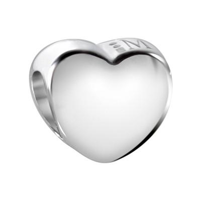charm unisex gioielli Morellato SAFZ14