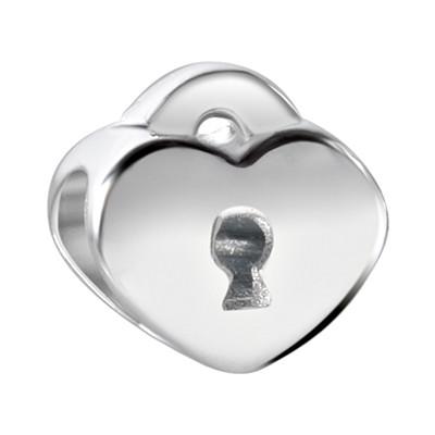 charm unisex gioielli Morellato SAFZ15