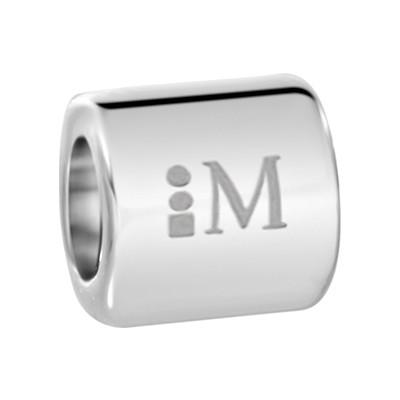 charm unisex gioielli Morellato SAFZ17