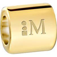 charm unisex gioielli Morellato SAFZ24