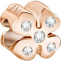 charm unisex gioielli Morellato SAFZ34