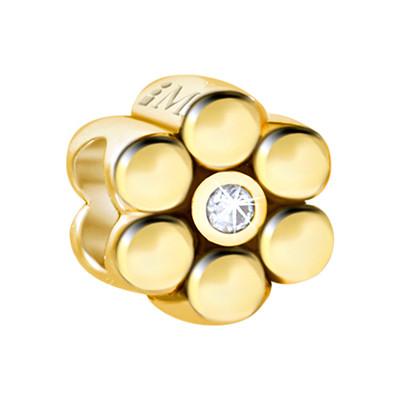 charm unisex gioielli Morellato SAFZ35