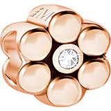 charm unisex gioielli Morellato SAFZ36