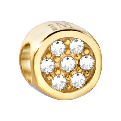 charm unisex gioielli Morellato SAFZ50