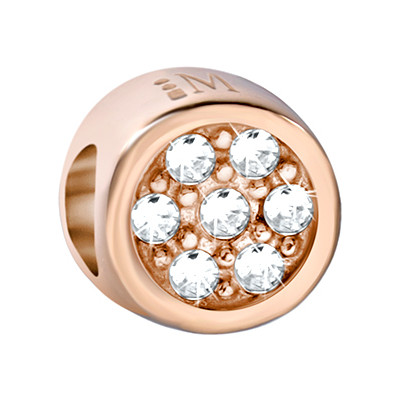 charm unisex gioielli Morellato SAFZ51