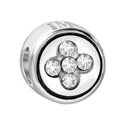 charm unisex gioielli Morellato SAFZ52