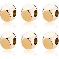 charm unisex jewellery Brosway Tj Unisex BTJU03