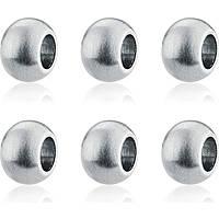 charm unisex jewellery Brosway Tj Unisex BTJU08