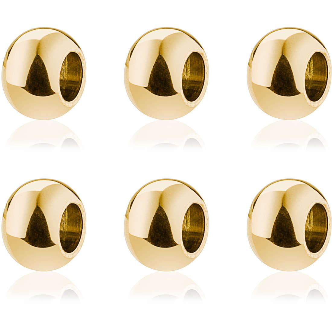 charm unisex jewellery Brosway Tj Unisex BTJU09