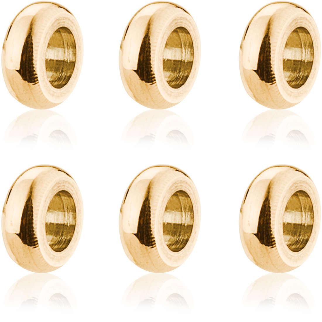 charm unisex jewellery Brosway Tj Unisex BTJU14