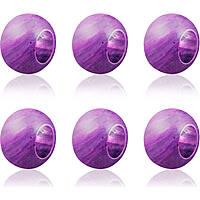 charm unisex jewellery Brosway Tj Unisex BTJU20