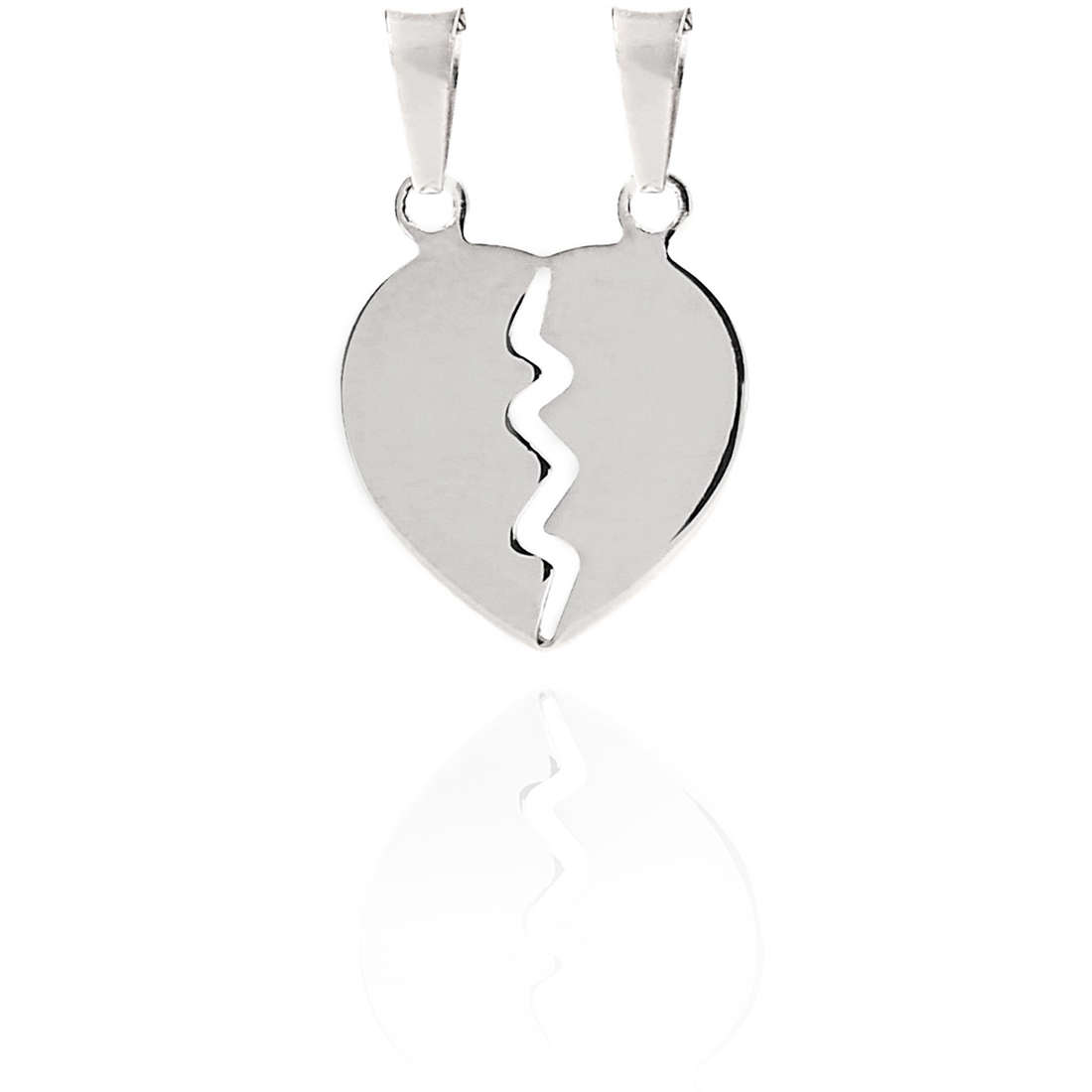 charm unisex jewellery GioiaPura 42168-00-00