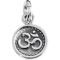charm unisex jewellery Marlù 3Ch0029