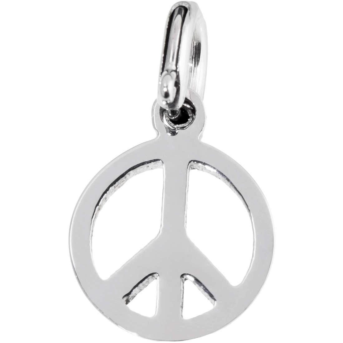 charm unisex jewellery Marlù 3CH0033