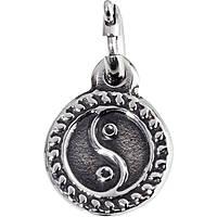 charm unisex jewellery Marlù Culti 3Ch0030