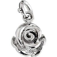charm unisex jewellery Marlù Nel Mio Cuore 06 15CH021