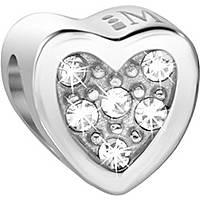 charm unisex jewellery Morellato SAFZ04
