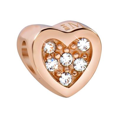 charm unisex jewellery Morellato SAFZ06