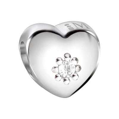 charm unisex jewellery Morellato SAFZ07