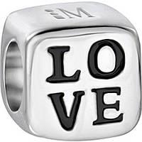 charm unisex jewellery Morellato SAFZ08