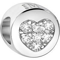 charm unisex jewellery Morellato SAFZ13