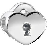 charm unisex jewellery Morellato SAFZ15