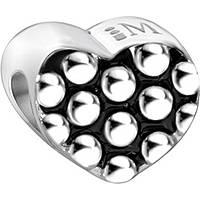 charm unisex jewellery Morellato SAFZ16