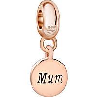 charm unisex jewellery Morellato SAFZ19