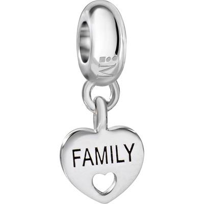 charm unisex jewellery Morellato SAFZ23