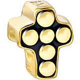 charm unisex jewellery Morellato SAFZ26