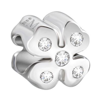 charm unisex jewellery Morellato SAFZ27