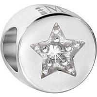 charm unisex jewellery Morellato SAFZ30
