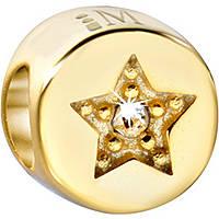 charm unisex jewellery Morellato SAFZ31