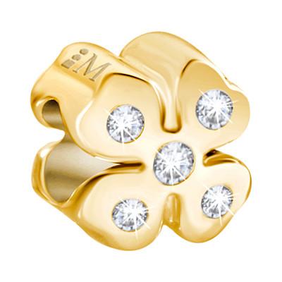 charm unisex jewellery Morellato SAFZ33