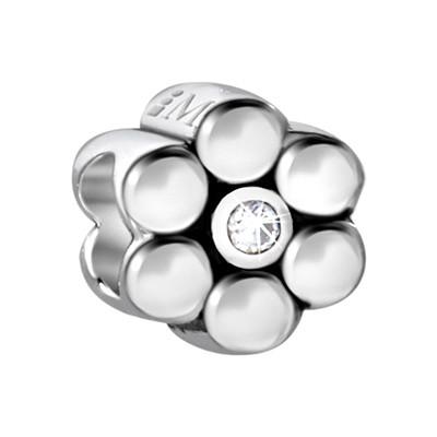 charm unisex jewellery Morellato SAFZ37
