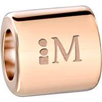 charm unisex jewellery Morellato SAFZ38