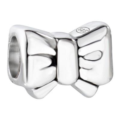 charm unisex jewellery Morellato SAFZ40