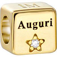 charm unisex jewellery Morellato SAFZ41