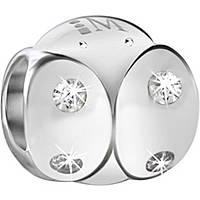 charm unisex jewellery Morellato SAFZ46
