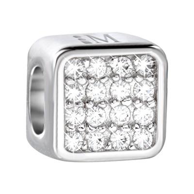 charm unisex jewellery Morellato SAFZ48