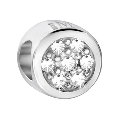 charm unisex jewellery Morellato SAFZ49