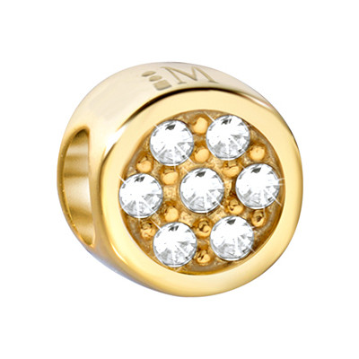 charm unisex jewellery Morellato SAFZ50