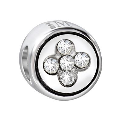charm unisex jewellery Morellato SAFZ52