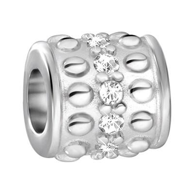 charm unisex jewellery Morellato SAFZ53