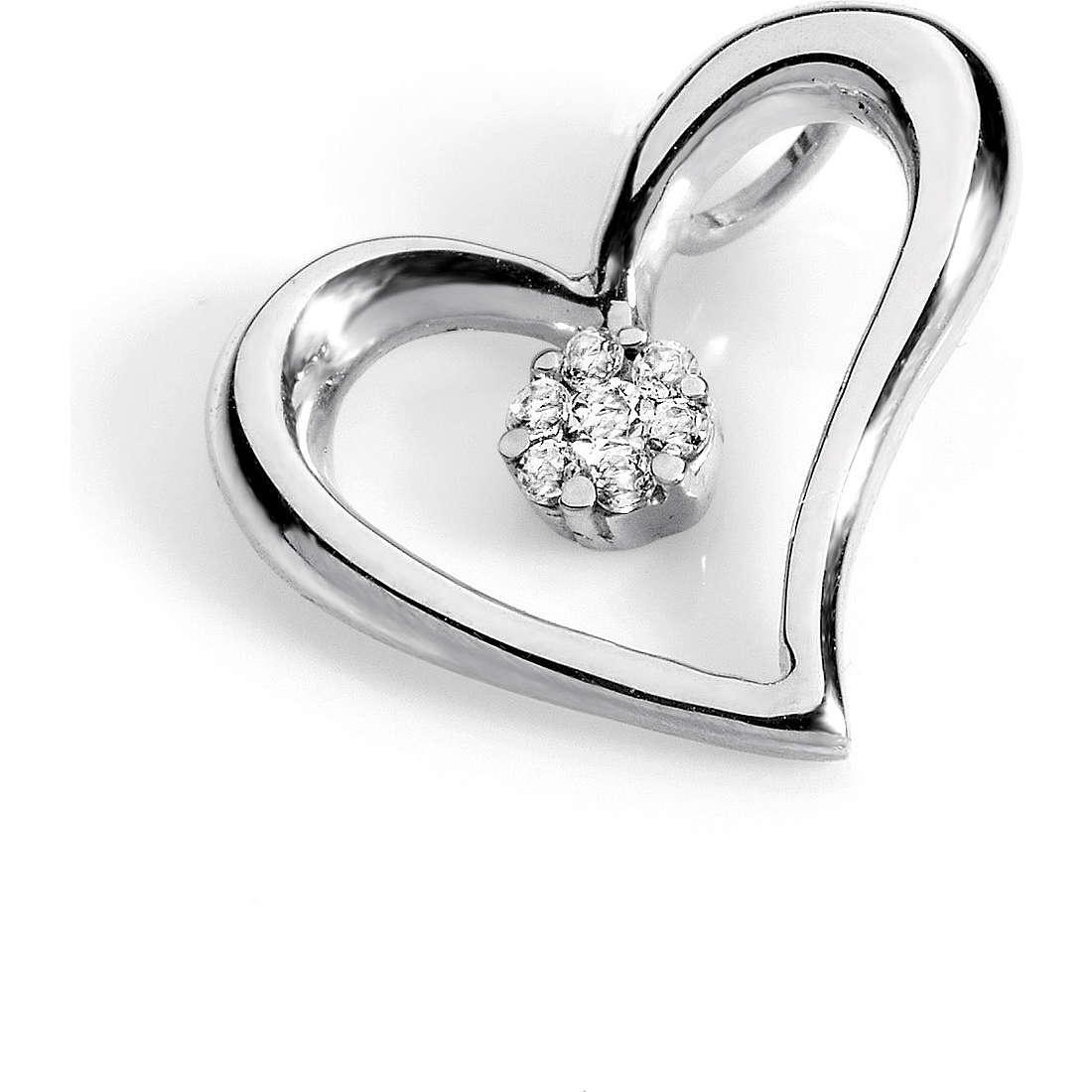 charm woman jewellery Ambrosia ACZ 033
