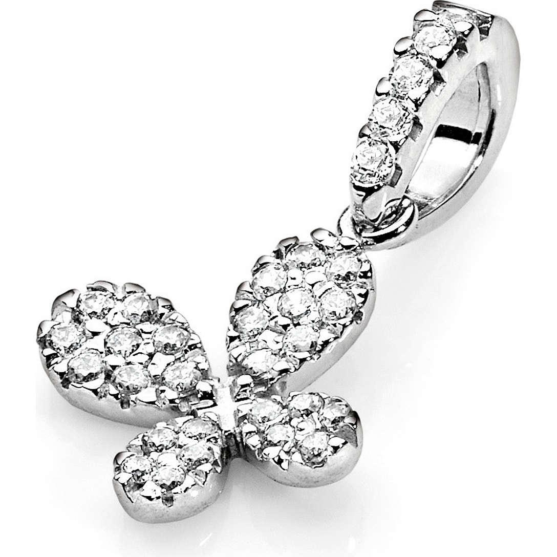 charm woman jewellery Ambrosia ACZ 035