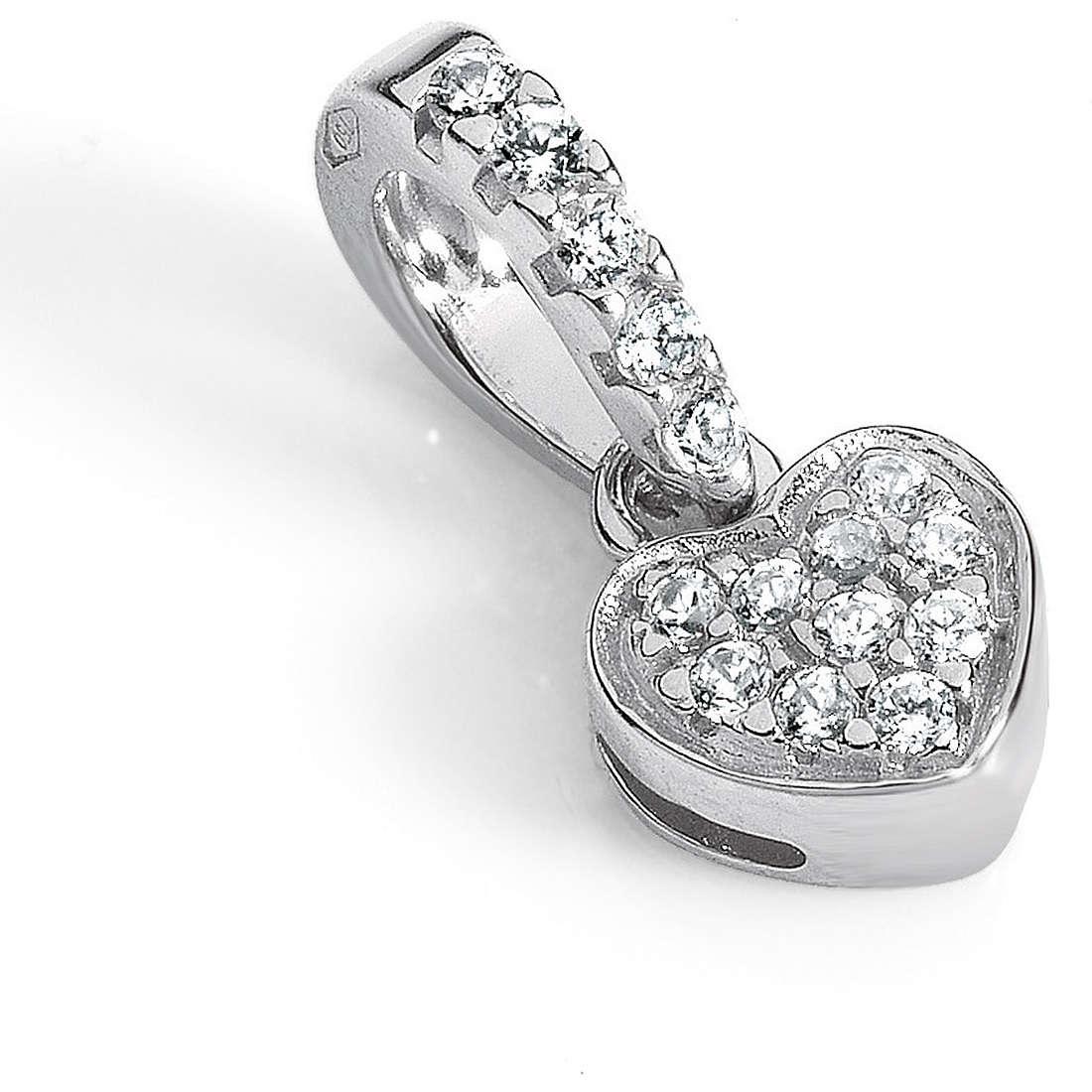 charm woman jewellery Ambrosia ACZ 037