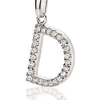 charm woman jewellery Ambrosia ACZ 041
