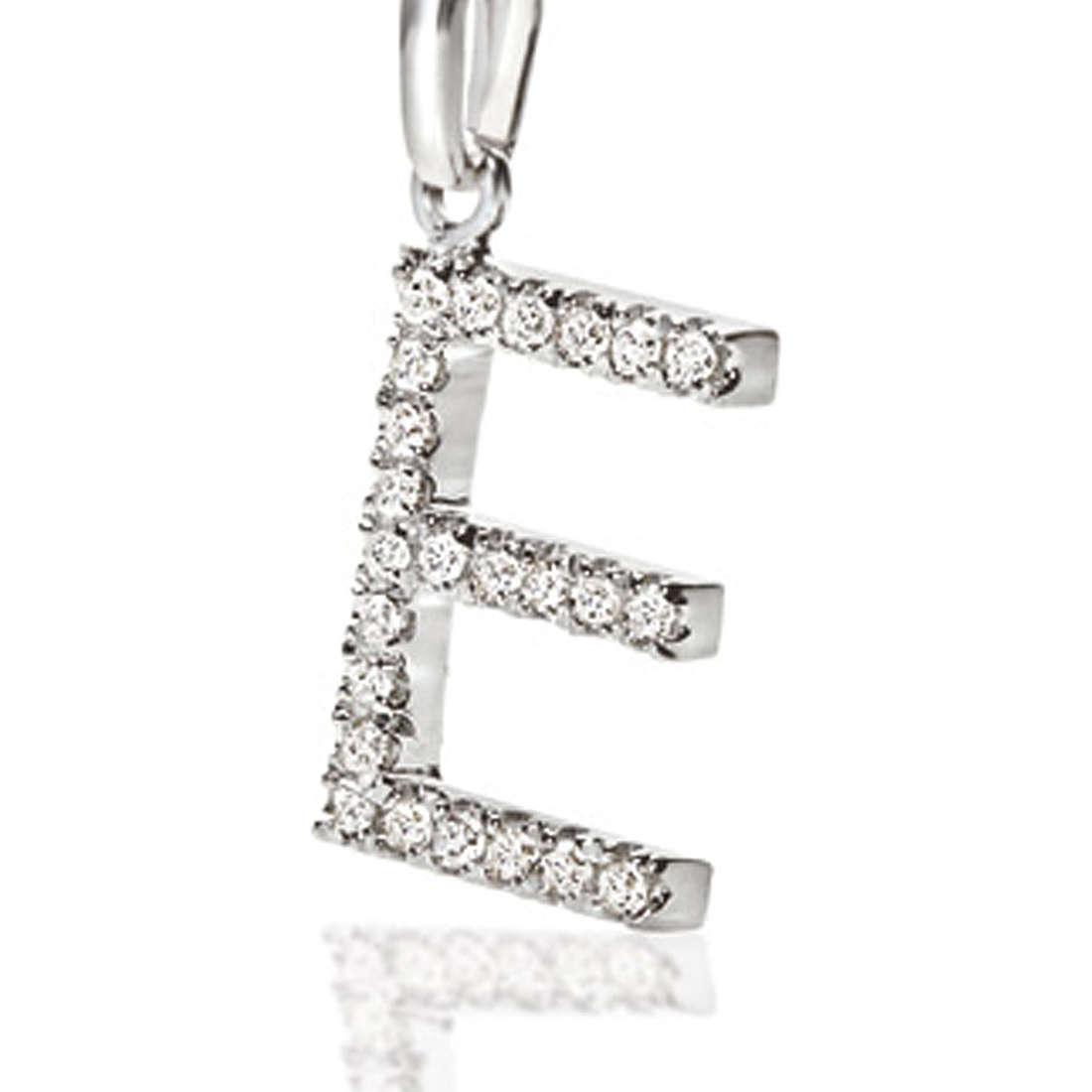 charm woman jewellery Ambrosia ACZ 042